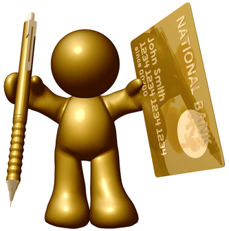 pay-now-full