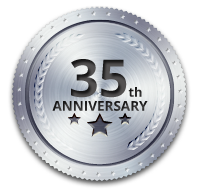 35th-anniversary-badge