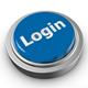 login-80